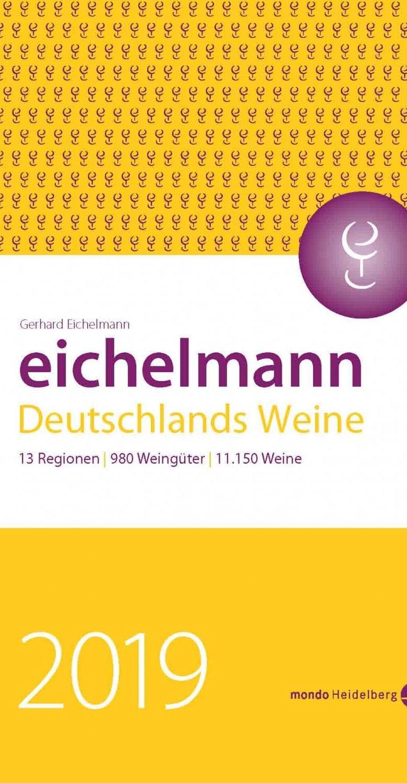 Gerhard-Eichelmann+Eichelmann-2019-Deutschlands-Weine