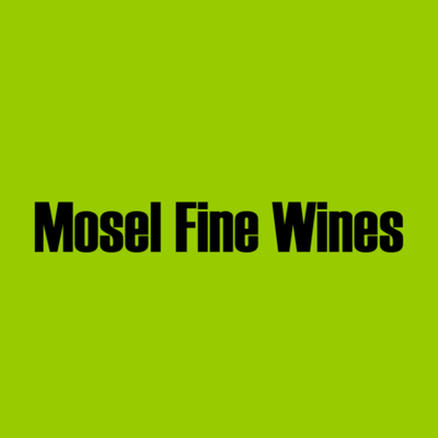 Mosel Fine Wines