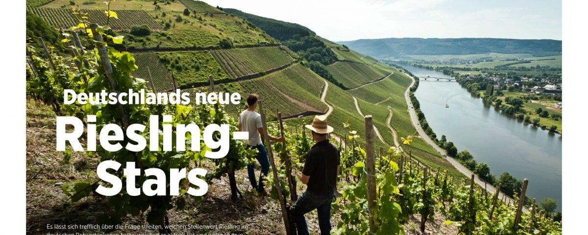 Weingut Loersch